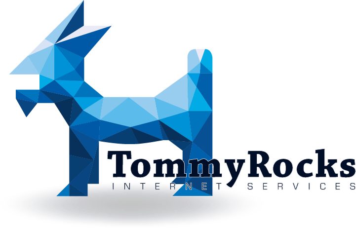 TommyRocks Internet Services