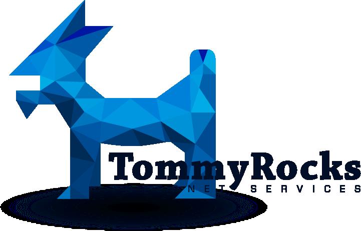 TommyRocks Internet Services