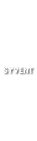 Syvent